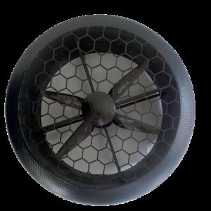 solutions de drones lynx 1